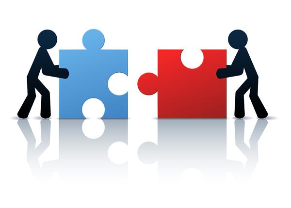 Articulo en Pro-Etica.org sobre herramienta de la negociación