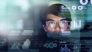 Ethical Hacking: Una necesidad y prioridad organizacional en la actualidad