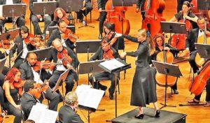 Sinfónica Gran Mariscal de Ayacucho y ONTV se unen en beneficio de pacientes renales